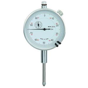 dial-indicator4