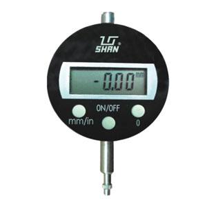 dial-indicator6