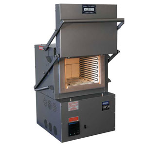 furnace01
