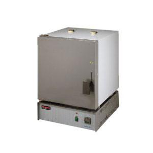 furnace02