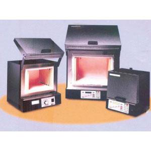 furnace06