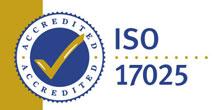 iso17025r
