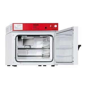 oven-inkb-02
