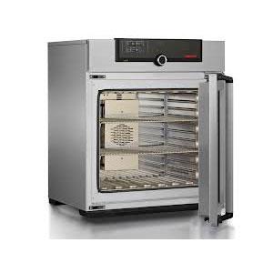 oven-inkb-04
