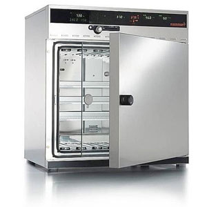 oven-inkb-05