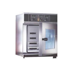oven-inkb-06