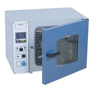 oven-inkb-07