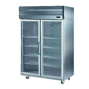 refrigerator04