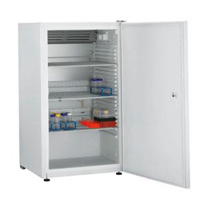 refrigerator05