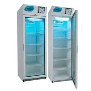 refrigerator06