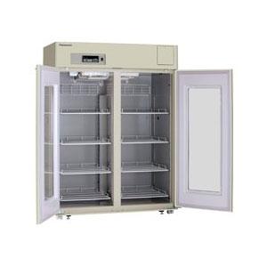 refrigerator07
