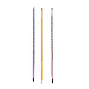 thermometer-gelas-4