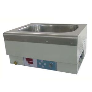 waterbath06