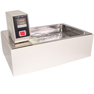 waterbath07