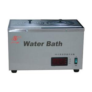 waterbath08