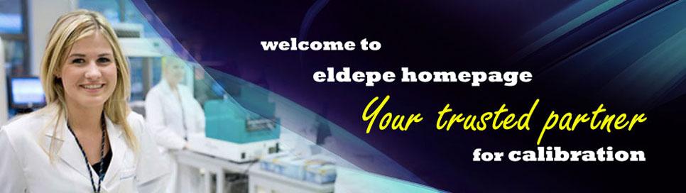 banner-eldepe-1
